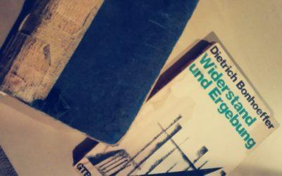 Von Büchern, die Leben verändern